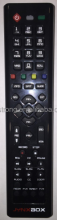 JYNXBOX STB remote set top box control remoto sankey electronics digital tv receiver remote control