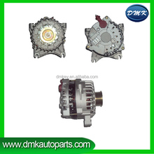 oem:1-2433-31FD-2,5W1T-10300-AB,8472 yongkang car alternator manufactures for victoria
