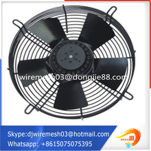 industrial universal fan protection cover factory