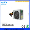 hotselling high quality PC power supply ATX computer power supply SMPS PSU power supply in China factory
