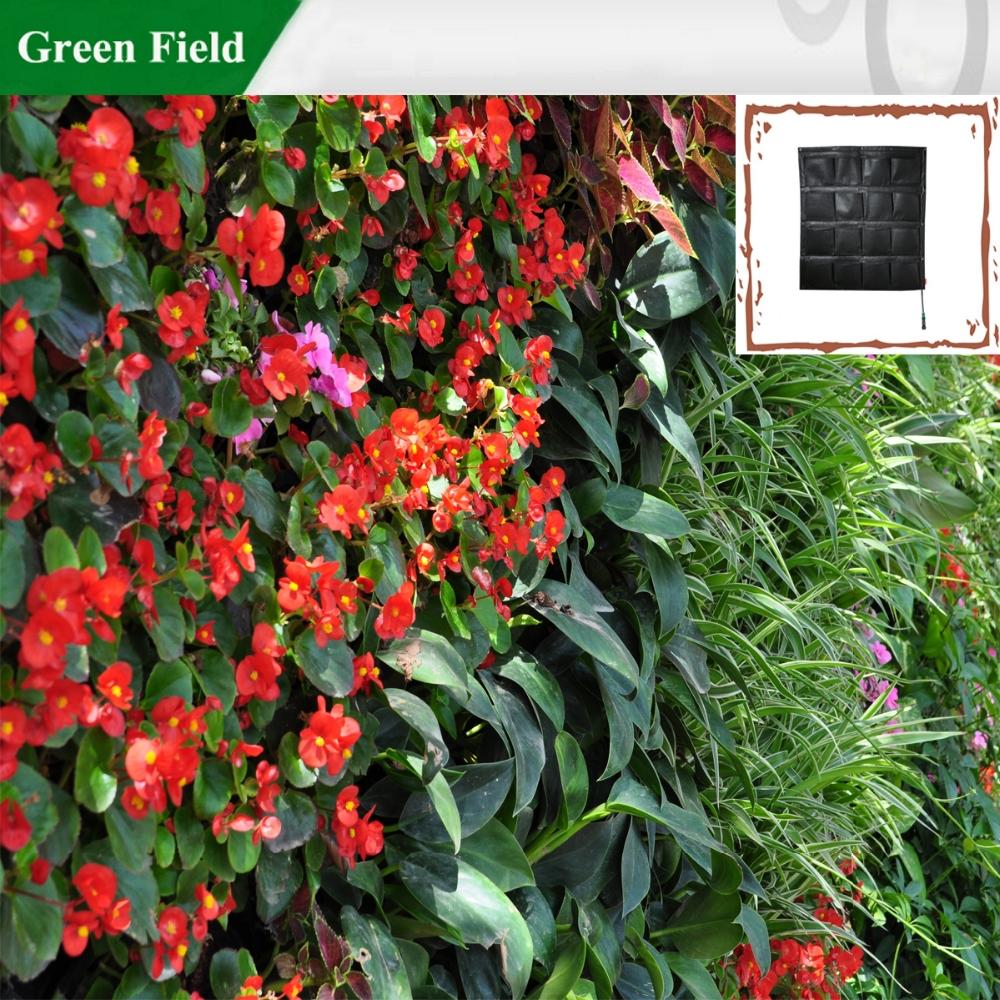 Indoor Vertical Garden Systems Outdoor Vertical Garden Systems Buy Indoor Vertical Garden