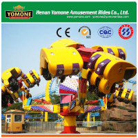 factory direct sale amusement rides energy storm for kids for sale