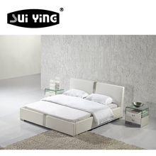 high quality modern cool bed for sale S242