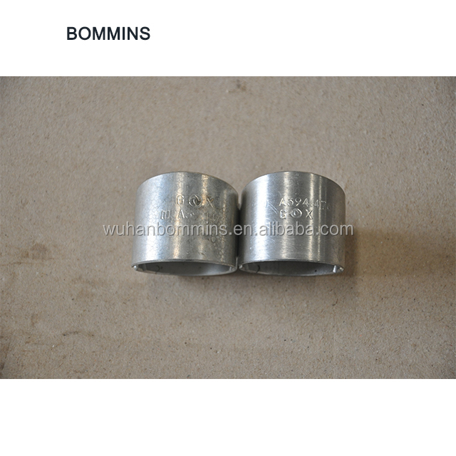 <strong>Connecting</strong> <strong>Rod</strong> 3941476 high <strong>quality</strong> made in China