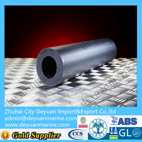 DY070103 Cylindrical Rubber Fender pneumatic rubber fender