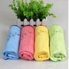 /product-detail/2014-hot-products-china-manufacturer-antibacterial-bamboo-towel-1972548468.html