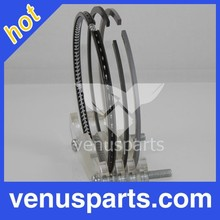 L piston ring 13011-54010 13011-54020 13011-54021 for toyota
