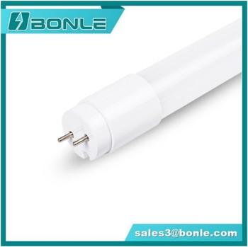 2016 20W LED Sensor Tube Lamp