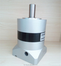 Planetary Gearbox in Speed Reducer/Gearbox Reverse Gear