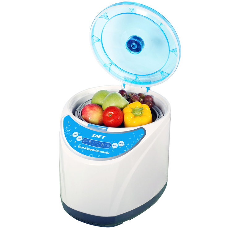 ozone fruit and vegetable washers for kitchen appliances new home appliances