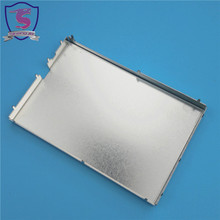 electronic industry custom stamping rf emi shielding