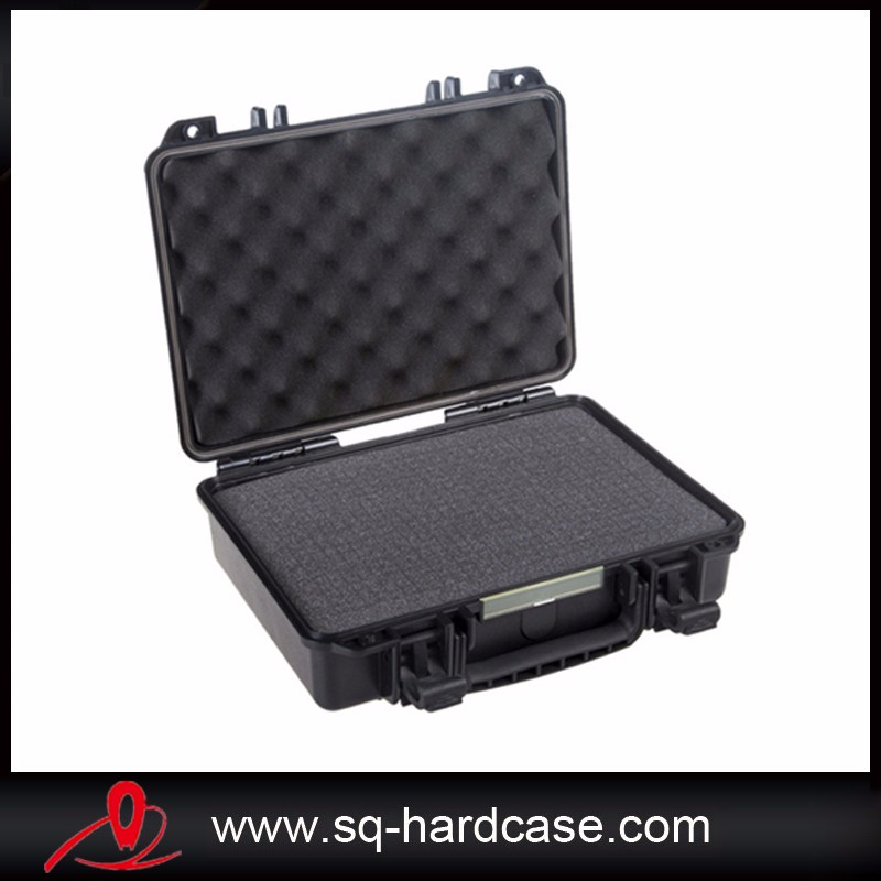 hard Plastic Waterproof Equipment Case for Cameras,Guns,Electronic Equip