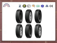 Passerger car tyre PCR car for sale 205/70R15(215/65R15 225/70R15)