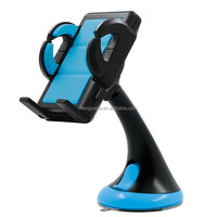 100% QC Approved novelty deck chair mobile phone holder for desktop