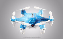 Cheerson CX-37-TX Wifi FPV With 0.3MP Camera height Hold RC Hexacopter RTF