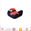 light weight safety portable baby booster car seat