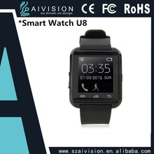 High Quality Android Smart Watch