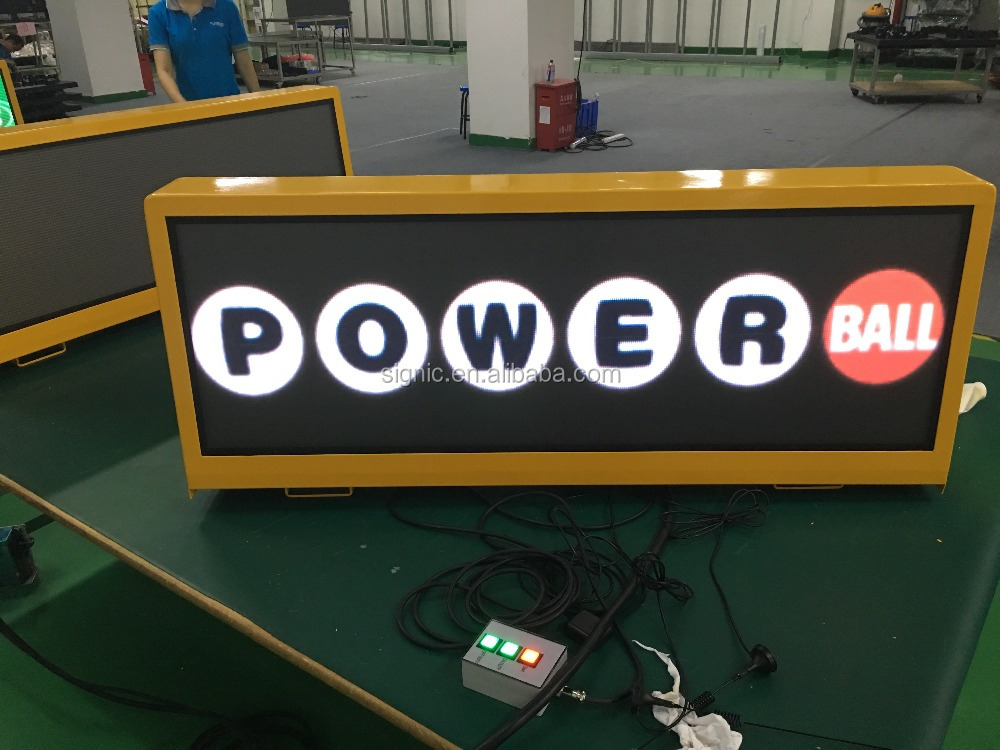 p5 mobile truck led tv screen commercial advertising led display/screen for truck/car/taxi