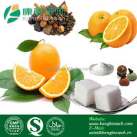 Composed NHDC,Sucralose,Erythritol,Saccharin Citrus Compound Sweetener