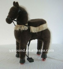 2014 Fashion rocking horse Little Tikes Pony