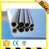 carbon precision seamless steel pipe for front fork factory