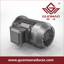Low Price high torque gearbox motor with good quality