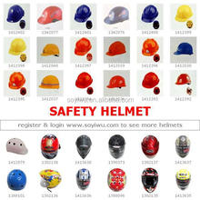 Safety Helmet: One Stop Sourcing Agent from China Yiwu Market S : WHOLESALE ONLY & NO STOCK & NO RETAIL
