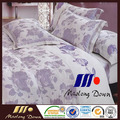 2014 varies family pattern Microfiber bedding sets 100%Cotton For Sale