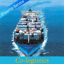 co-loader ocean freight service shenzhen to france -Grace Skype: colsales12
