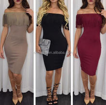 Z52989B sexy women without dress ladies western dress designs sexy dress club wear