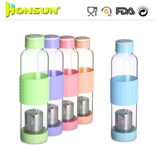 Leading Manufacturer Made In China Promotional Sports Bottles Direct