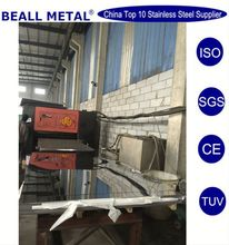 8Cr13MoV stainless steel sheet