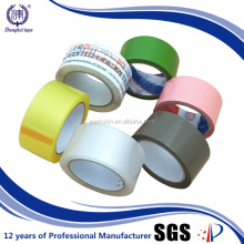 Free Samples, Easy Tear Packaging Adhesive Tape