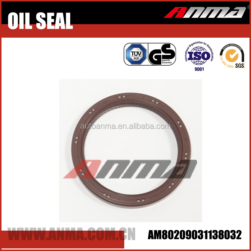 Oil Resistance for toyota hilux oil seal price 9031138032