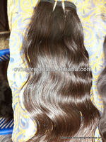 top grade weave Factory One Donor 5A 100% Virgin Brazilian Hair