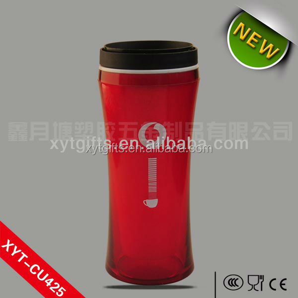 NEW DESIGN PLASTIC large plastic water containers & Products Water Container/Bottle