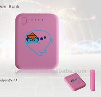 mobile power,mobile power bank,mobile power supply