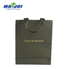 Garment Shopping Paper Hand Bags Designer Gift Paper Bags In Different Shape