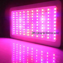 Gip 300W High Quality LED Grow Light with Deliver Growth for Plant Herb pant growth lamp