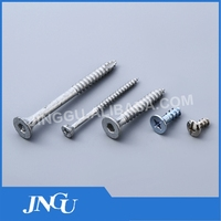 Wholesale Self-Tapping Screw For Wood, Countersunk Head Drywall Screw