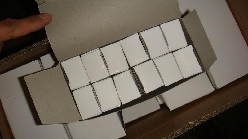 12pcs in  inner box.jpg