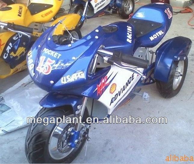 B&50CC CHEAP MINI MOTORCYCLE FOR KIDS FOR SALE