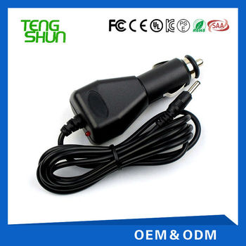 12-24v dc-dc input 3.7v 8.4v 12.6v car li-ion battery charger 3.7v 8.4v 12.6v