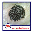 4.625mm carbon steel balls