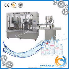 Durable in Use Energy Water Drink Production Line Filling Example For Sale