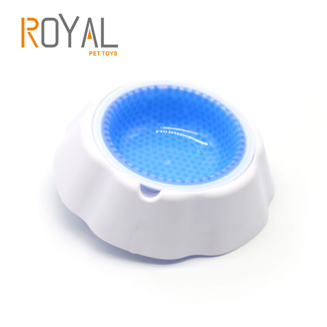 알베로 벨로 Manufacturer Pet Feeding Mb-a1009, 개 급 지대 Bowl