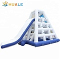 Best offer inflatable water park, Inflatable Floating Water Park For Sale