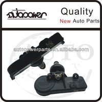 CAR PARTS ORIGINAL TIRE PRESSURE SENSORS/TPMS FOR SAAB