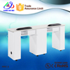 2015 tools uv sterilizer for nail salon equipment for sale KM-N031-2
