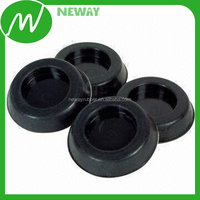 Bulk Selling Self Adhesive Rubber Feet